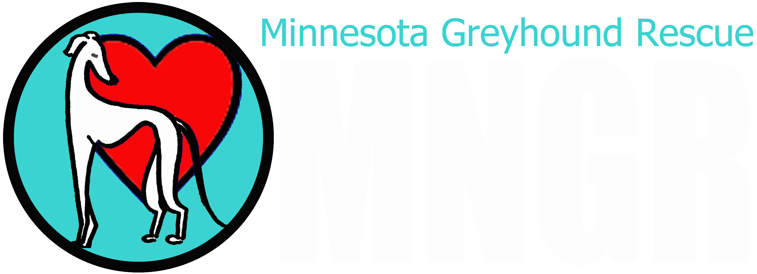 Minnesota Greyhound Rescue